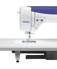 Juki DX-2000QVP