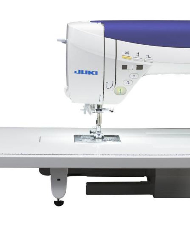 Juki DX-2000QVP Sewing and Quilting Machine