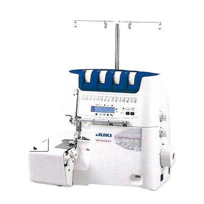Juki MO-2000QVP Serger Machine