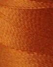Floriani Floriani - PF0753 - Orange Peel