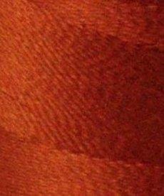 Floriani Floriani - PF0755 - Burnt Orange