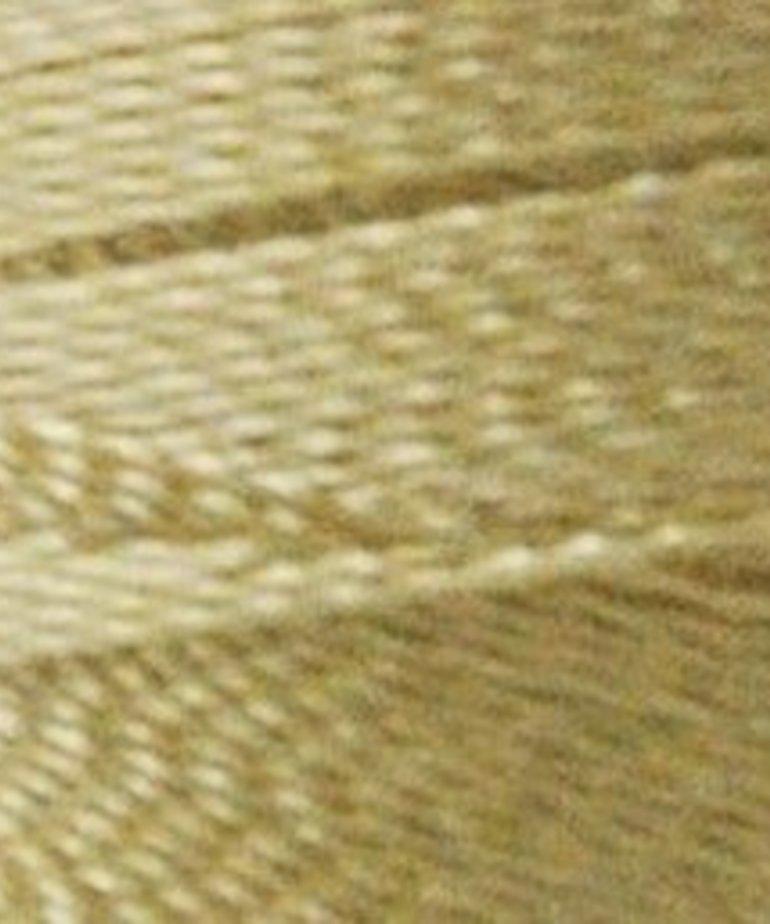Floriani Floriani - PF0809 - Nude Gold - 1000m