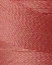 Floriani Floriani - PF1082 - Rose Cerise