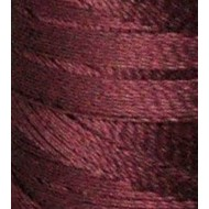 Floriani Floriani - PF1603 - Dark Mulberry*No longer available
