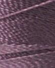 Floriani Floriani - PF1608 - Rose Dust - 1000m*No longer available