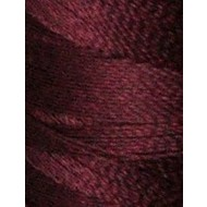 Floriani Floriani - PF1906 - Purple Pansies*No longer available