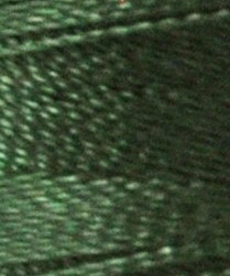 Floriani Floriani - PF2417 - Dark Grey.Green - 1000m