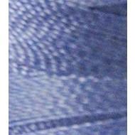 Floriani Floriani - PF3763 - Baby Blue - 1000m