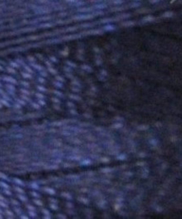 Floriani Floriani - PF3878 - Dark Navy - 1000m