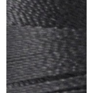 Floriani Floriani - PF4352 - Dark Grey/Blue - 1000m