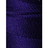 Floriani Floriani - PFK38 - Deep Violet Purple