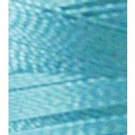 Floriani Floriani - PFK33 - Blue Harmony