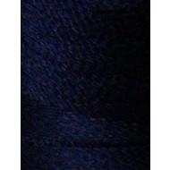 Floriani Floriani - PF0335 - Midnight Blue