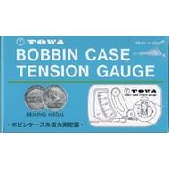 "Towa Bobbin Tensioner ""L"""