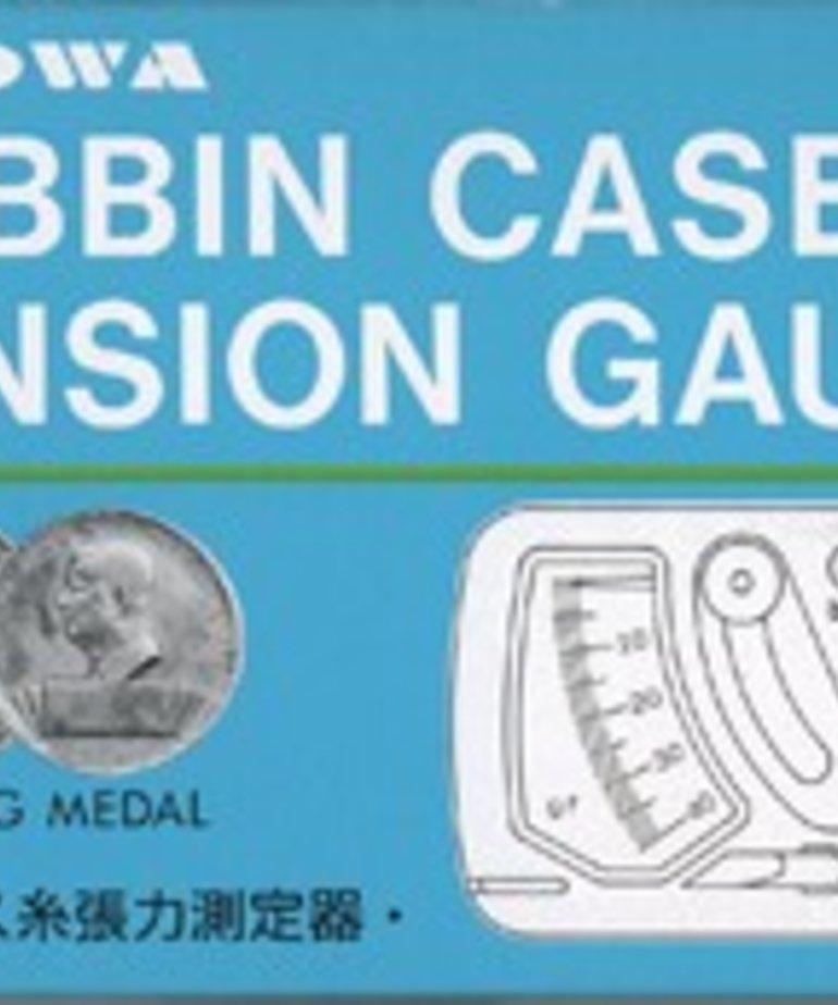 """Towa Bobbin Tensioner """"L"""" TM-1"""