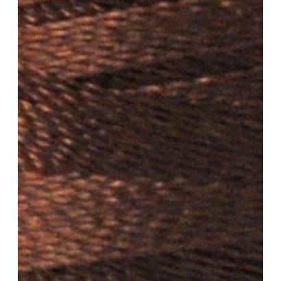 Floriani Micro Thread - Amber Beige