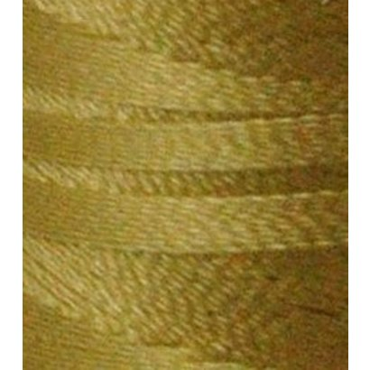 Floriani Micro Thread - Blonde Straw