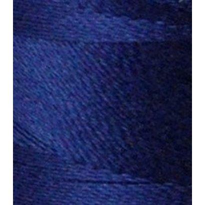 Floriani Micro Thread - Blueberry