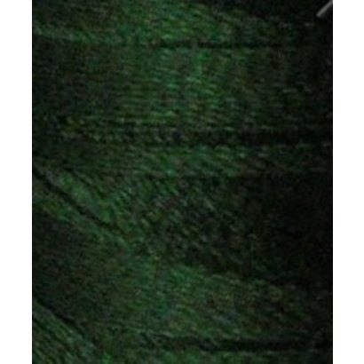 Floriani Micro Thread - Hunter Green