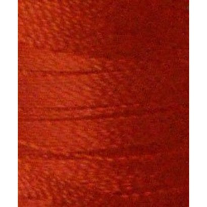 Floriani Micro Thread - Orange