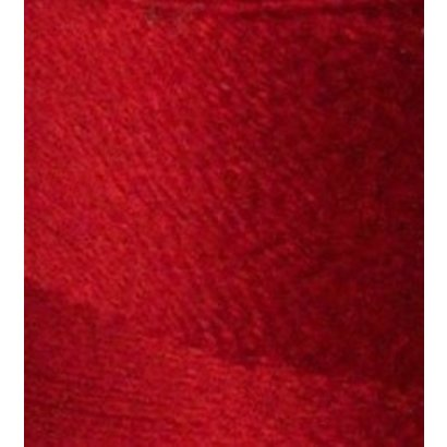 Floriani Micro Thread - Ruby Red