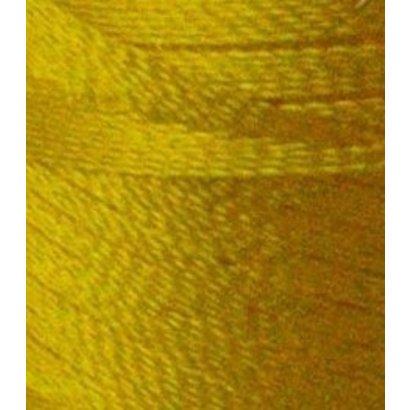Floriani Micro Thread - Snapdragon