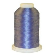 Brother 1000 Yard Satin Finish Polyester Cornflower Blue #070