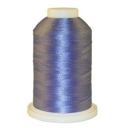 Brother 1000 Yard Satin Finish Polyester Cornflower Blue #070