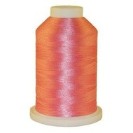 Brother 1000 Yard Satin Finish Polyester Pink #085