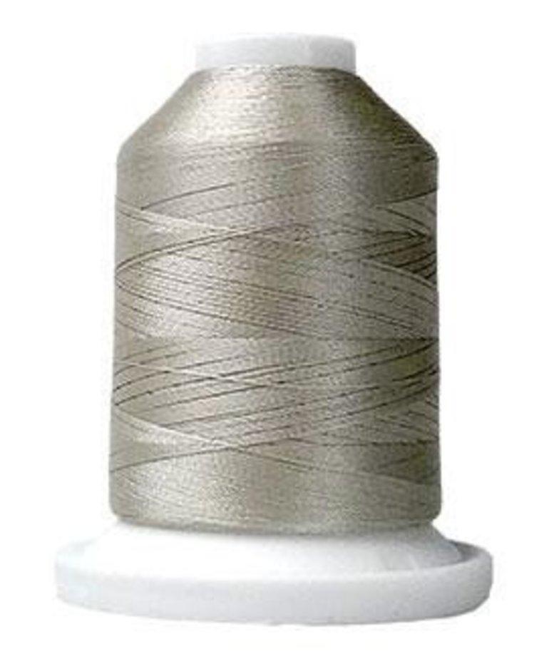 Brother 1000 Yard Satin Finish Polyester Warm Grey #399