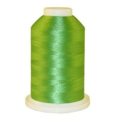 Brother 1000 Yard Satin Finish Polyester Mint Green #502