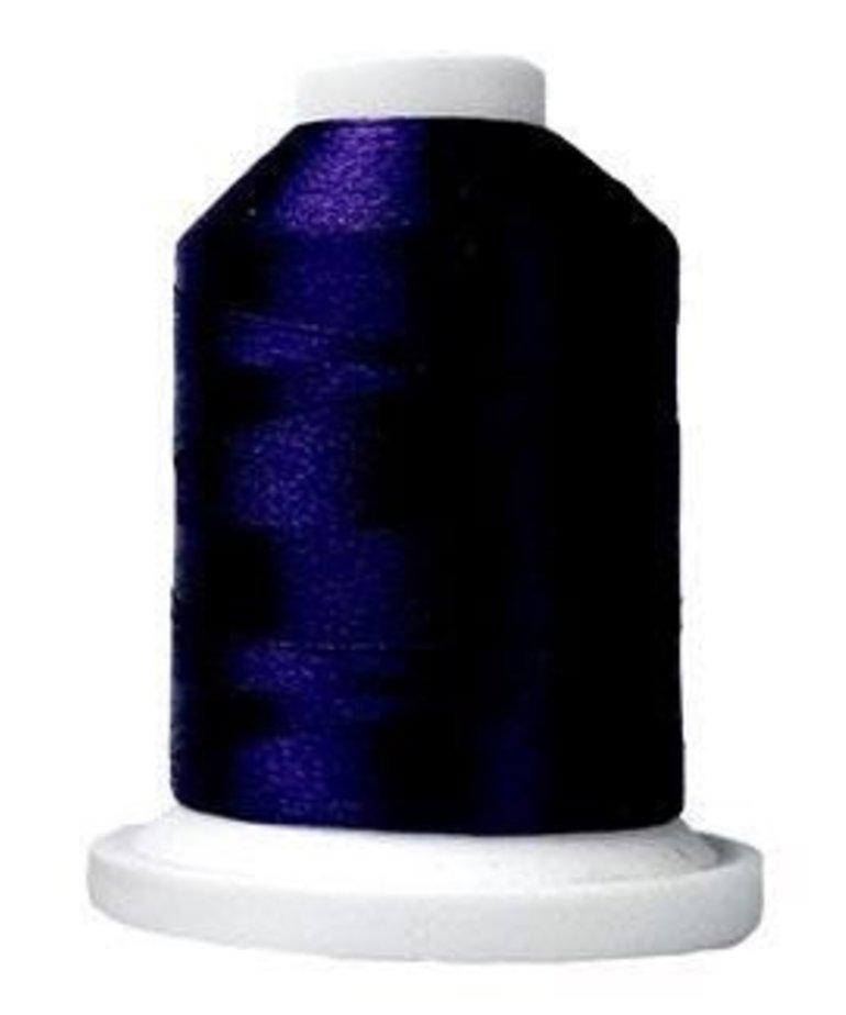 Brother 1000 Yard Satin Finish Polyester Violet #613