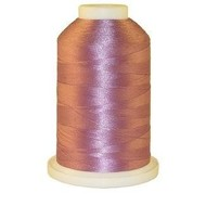 Brother 1000 Yard Satin Finish Polyester Light Lilac #810