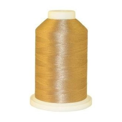 Brother 1000 Yard Satin Finish Polyester Beige #843