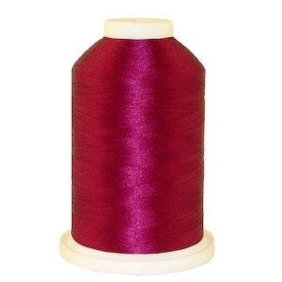Brother 1000 Yard Satin Finish Polyester Royal Purple #869