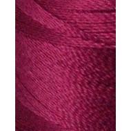 FUFU - PF0128-5 - Scorching Pink