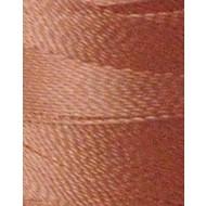 FUFU - PF0180-5 - Pink Flesh*No longer available