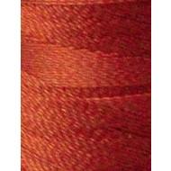 FUFU - PF0184-5 - Salmon*No longer available