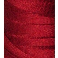 FUFU - PF0190-5 - Scarlet