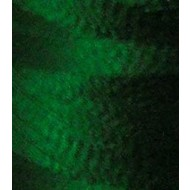 FUFU - PF0200-5 - True Green
