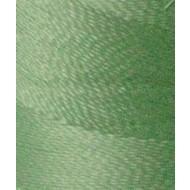 FUFU - PF0219-5 - Green Mist *No longer available