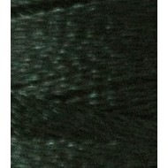 FUFU - PF0298-5 - Dark Army Green - 5000m*No longer available