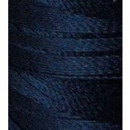 FUFU - PF0308-5 - Dark Blue *No longer available