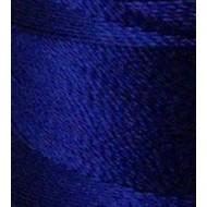 FUFU - PF0368-5 - Royal Blue