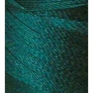 FUFU - PF0393-5 - Italian Blue *No longer available