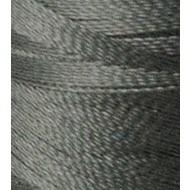 FUFU - PF0484-5 - Country Gray