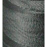 FUFU - PF0485-5 - Gray