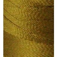 FUFU - PF0562-5 - Walnut Taffy