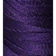 FUFU - PF0626-5 - Deep Iris