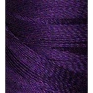 FUFU - PF0694-5 - Viking Purple *No longer available